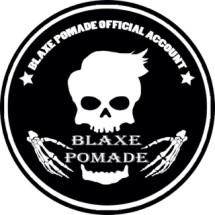 Blaxe Pomade