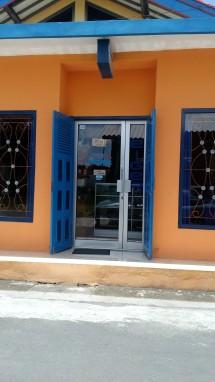 Sadewa Outdoor Shop