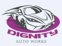 DIGNITY AUTOWORKS