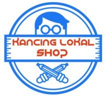 Kancing Lokal Shop