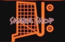 Shara Shoes