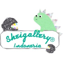 sheigallery