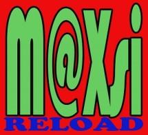 M@Xsi Reload