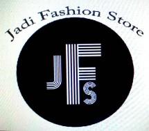 Jadi Fashion Store