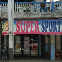 supersportskw