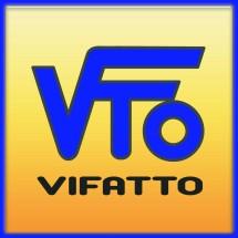 VIFATTO