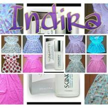 Indira_shop