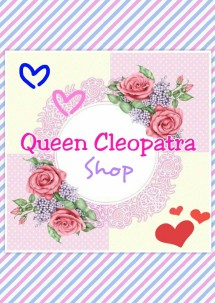 Queen Cleopatra Shop
