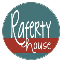 House of Raferty