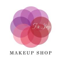 bieshop24 makeup store