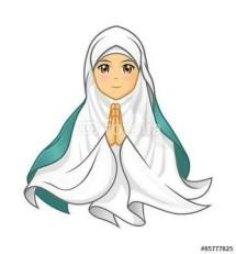 Samara Muslim Collection