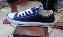 Grosir_sepatujakarta