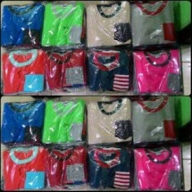 ussy DRD collection