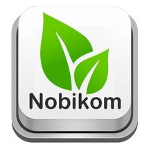 NOBIKOM
