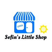 Sefin's Little Shop