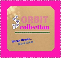 Orbit Collection