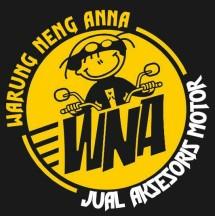 Warung Neng Anna Corner