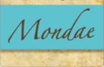 Mondae Fashion