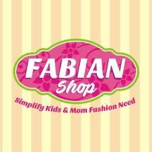FABIAN-SHOP