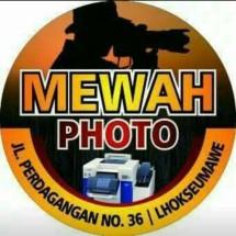 Mewah Photo