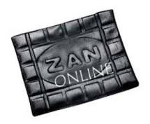 Zan online