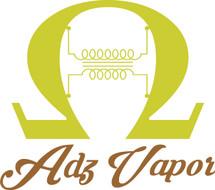 Adz Vapor