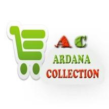 Ardana Collection