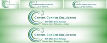 camera-corner-collection