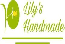 Lily's Handmade
