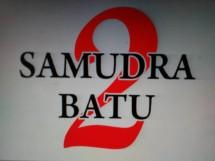 SAMUDRA BATU 2