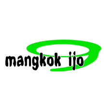 Mangkok Ijo Shop