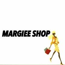 Margiee Shop