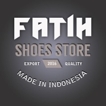 Fatih Shoes Store