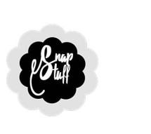 Snap Stuff