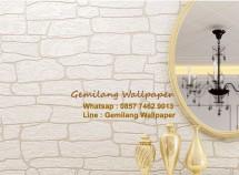 Gemilang Wallpaper