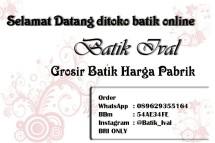 Batik_ival
