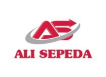 Ali Sepeda