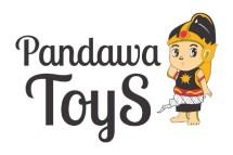 PandawaToys