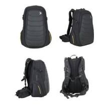 studio tas dan koper