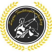 Zayra Archery