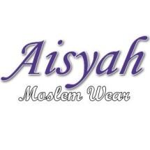 Toko Aisyah Jilbab