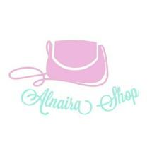 Alnaira Shop