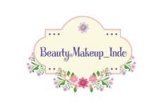 beautymakeup_indo