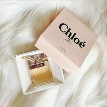 W Parfume