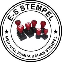 E-S Stempel