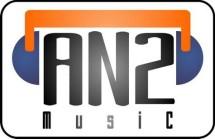 an2music