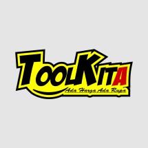 Tool KitA