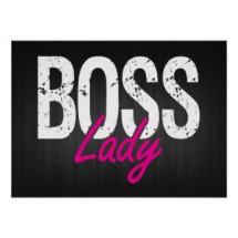 BossLady Shoppe