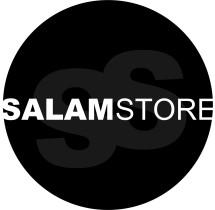 Salam Store Mix