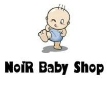 NoiR Baby Shop Medan
